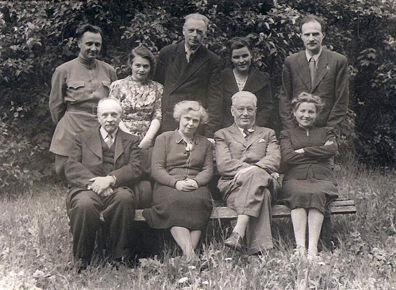 Kafedra2_1946