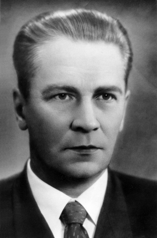 Kotlyarenko